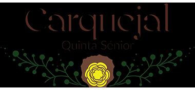 Quinta Sénior Carquejal